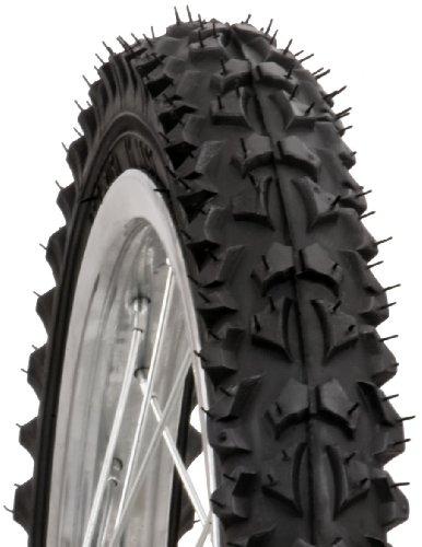 Schwinn Replacement Bike Tire, Cruiser Bike, 26 x 2.12-Inch