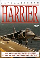 Harrier [DVD] [Import]