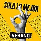 Tu Piel Morena (Ella) (Pop Version)