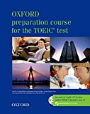 Oxford Preparation Course for the TOEIC