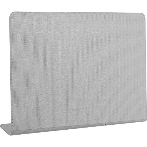 Samsung Simple Cover for Galaxy Tab S 10.5 (EF-DT800BWEGUJ)