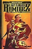 Il faut flinguer Ramirez - Tome 01