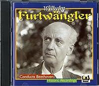 Sym, 5, 6, : Furtwangler / Bpo (1947)