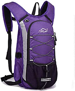 Outdoor Local Lion 15L Large Capacity Unisex Waterproof Nylon Cycling Bag MTB Bike Sports Running Backpack Outdoor Hiking Sport|Climbing Bags|