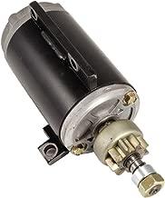 Starter Motor for OMC Johnson Evinrude Outboard 40 48 50 60 70 Hp