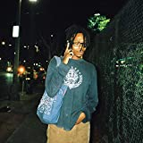 Taylor Hardy Music [Explicit]