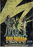 バッド・ブレインズ/バンド・イン・DC[DVD]