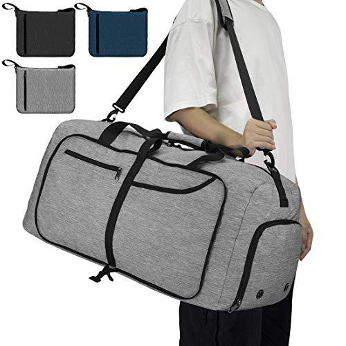NEWHEY -   Reisetasche Groß