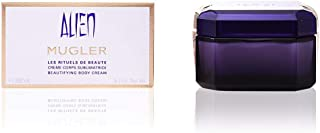 Thierry Mugler (Mugler) Alien Beautifying Body Cream 200ml