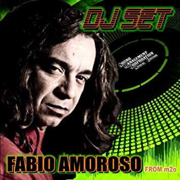 Fabio Amoroso Dj Set