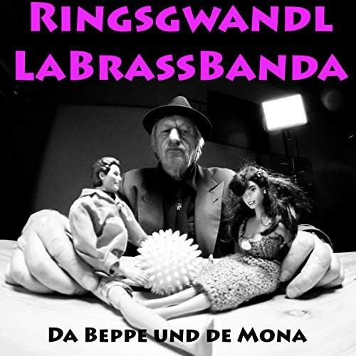 LaBrassBanda & Ringsgwandl