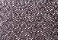 Risareyi ジョイントマット パズルマット 大判 防音 トレーニングマット 厚み 30x30x1.2cm 床暖房対応 抗菌 滑り止め 防湿 汚れ防止 衝撃吸収 転倒防止 (Color : ブラウン, Size : 6枚)