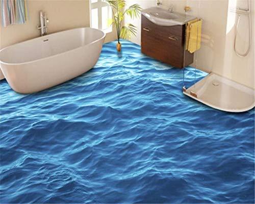 3d Teppich Wasser