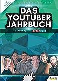 Das YouTuber Jahrbuch: powered by Starstube - Sarah Egner