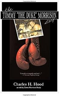 Best tommy morrison boxer Reviews