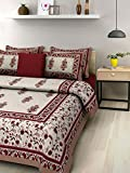 Bed Sheets - Best Reviews Guide