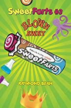 Best sweet farts by raymond bean Reviews