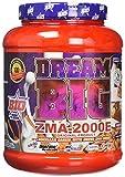 BIG Dream Mezcla de Zinc, Magnesio y Vitamina B - 1000 gr