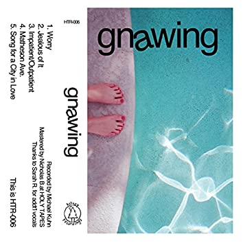 Gnawing