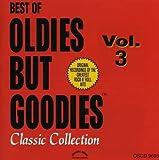 Oldies But Goodies 3