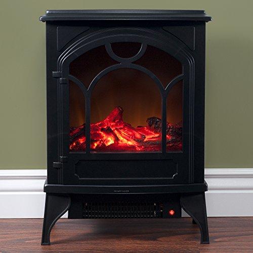 chimenea electrica calefactor fabricante Home