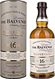 Balvenie 16 Year Old Triple Cask Single Malt Scotch Whisky