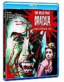 Une Messe pour Dracula [Francia] [Blu-ray]