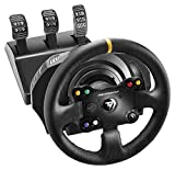 Thrustmaster TX Racing Wheel Leather Edition (XB1 / PC)