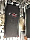 Zoom IMG-2 tapis roulant elettrico 1 hp