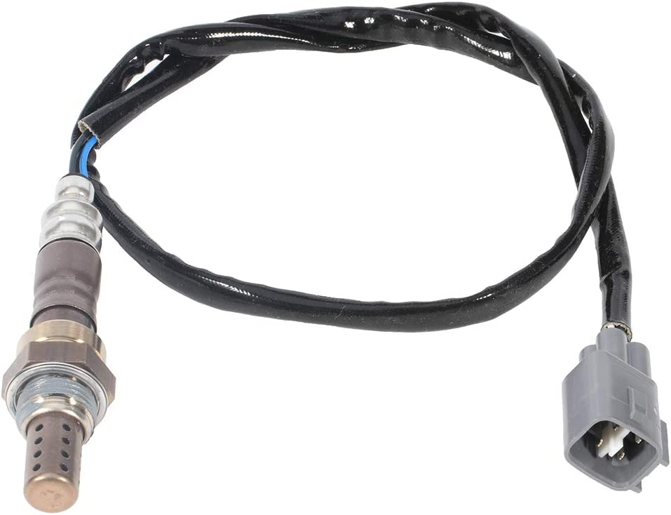 SCITOO O2 Oxygen Sensor fit Max 57% OFF for K Hyundai Now on sale 2.4L Sonata 06-08