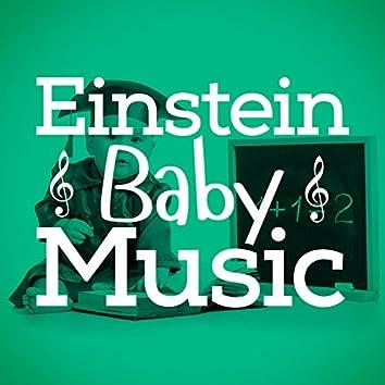 Baby Einstein Music