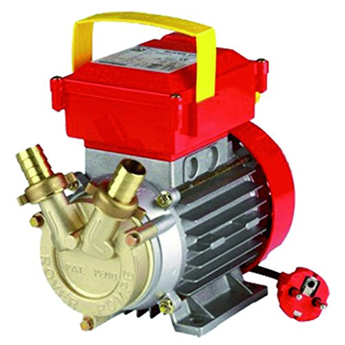 Rover pompe bem-30-1500rpm-phase Pumpe 1.0