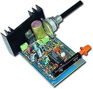 Donau Elektronik B1055 FM Receiver