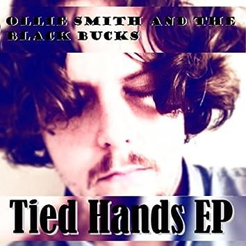 Tied Hands EP