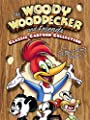 Classic Cartoon Collection: Woody Woodpecker and Friends by