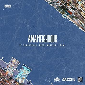 Amaneighbour