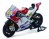 NewRay- 1:12 Ducati Desmosedici Iannone, 57733