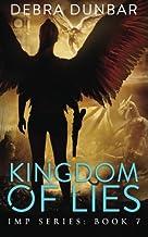 Kingdom of Lies (Imp Series)