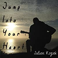 Jump Into Your Heart