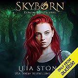 Skyborn: Dragons and Druids, Book 1