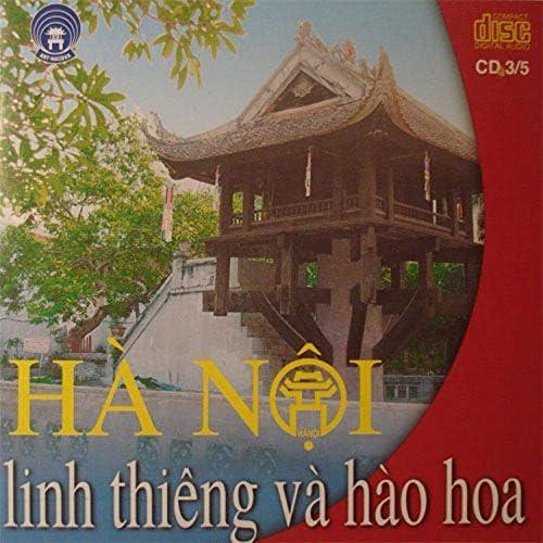 Tấn Minh