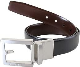 Ted Baker Mens Belt X00M-XH70-BROSNEN
