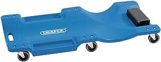Draper Mechanic's Creeper 81906 monteur muldenlichaam