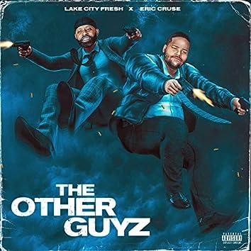 The Other Guyz