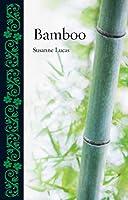 Bamboo (Botanical)