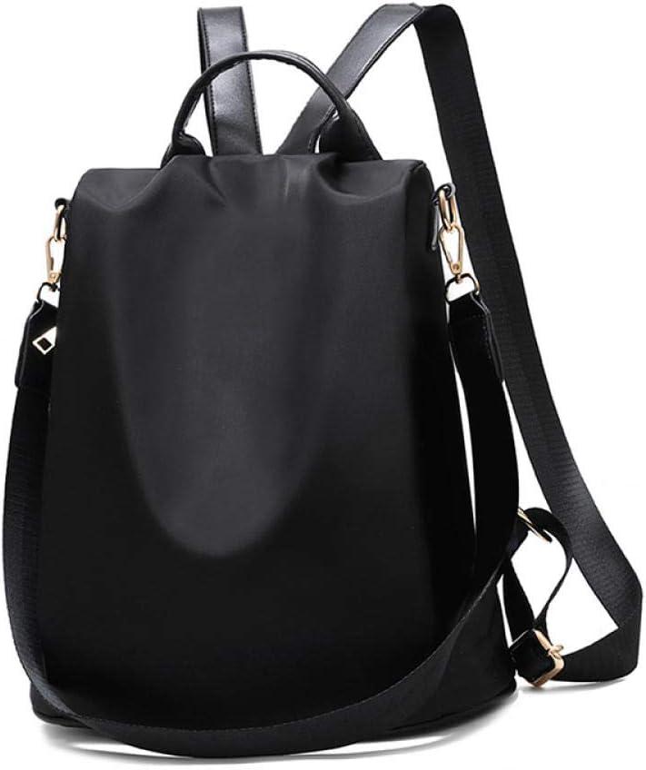 ZYSAJK Waterproof Oxford Women Backpack Fashion Women Backpacks Print School Bag Capacity Backpack Fashion Women Backpack