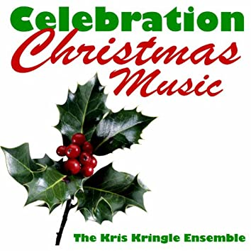 Celebration Christmas Music