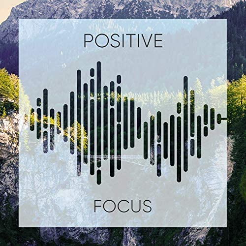 Loopable Music Therapy & Relaxing Music Therapy