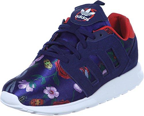 Adidas Zx 500 2.0 Rita Ora Womens scarpe da tennis / Calzature-blu-6