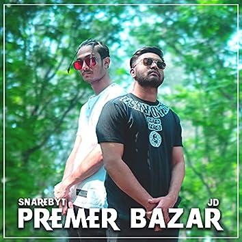 Premer Bazar